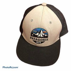 Patagonia 1973 Trucker Hat